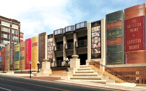Kansas-City-Public-Library-Missouri_1