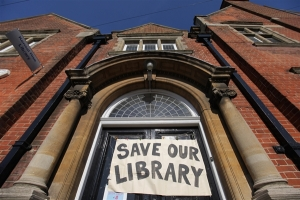 120518-library2.photoblog600
