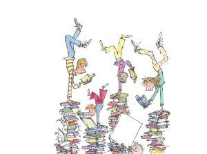 bg_books