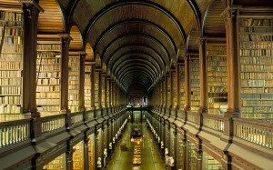 Trinity-college-library-dub (1)