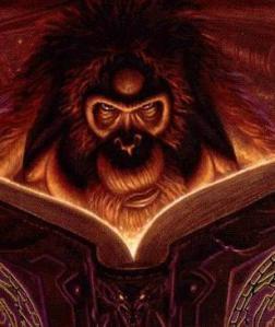 Librarian_(Discworld)