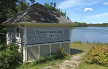 213498-b_smallest_library_Cardigan_Canada
