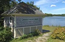 213498-b_smallest_library_Cardigan_Canada