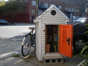 worlds-smallest-library