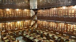 ateneo_biblioteca_c.jpg_1306973099