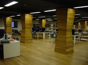 Biblioteca 044