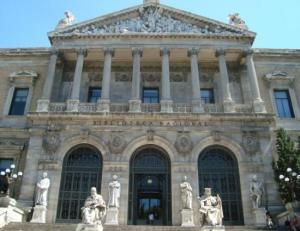 biblioteca-nacional-de