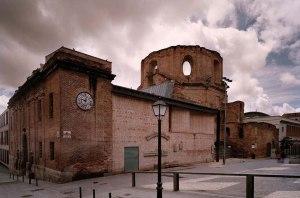 itinerary-madrid_cultural-center-escuelas-pias-01