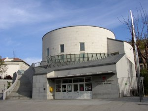 pedro-salinas-library