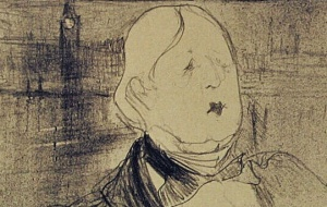 Wilde-1896-Toulouse-Lautrec